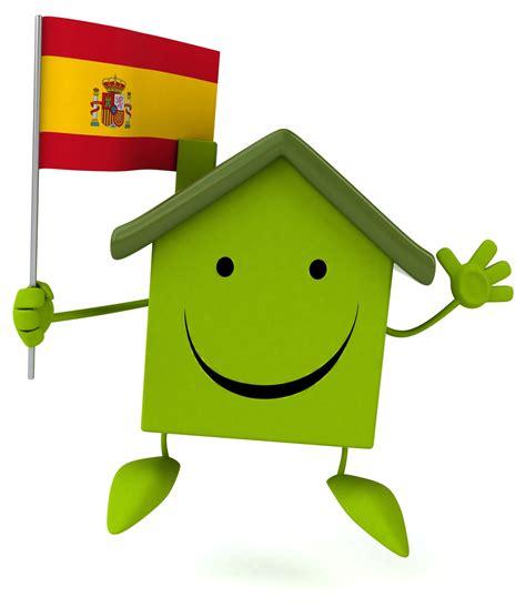 Agenzie Immobiliari Spagna by Tecnocasa Primo Gruppo In Spagna Per Numero Di Agenzie