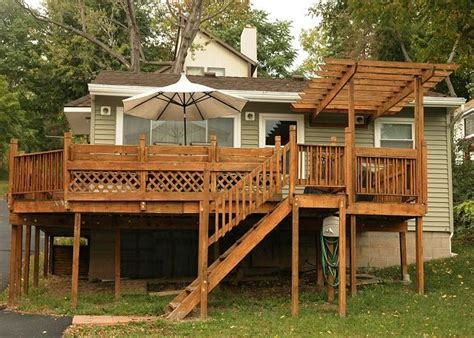 finger lakes cottage rental 261 best images about upstate on ontario