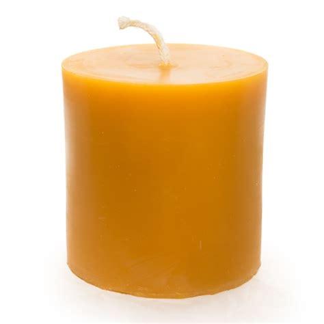 candel wax wax candle related keywords wax candle