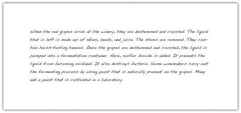 Correct Your Essay by Correct Your Essay Booklet Template Microsoft Word