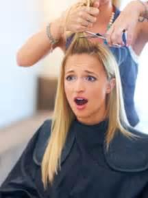 forced to get hair style milano hairmodel per taglio capelli rasato compenso da