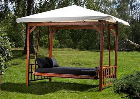 swing with canopy clearance 17 best ideas about outdoor swing with canopy on pinterest