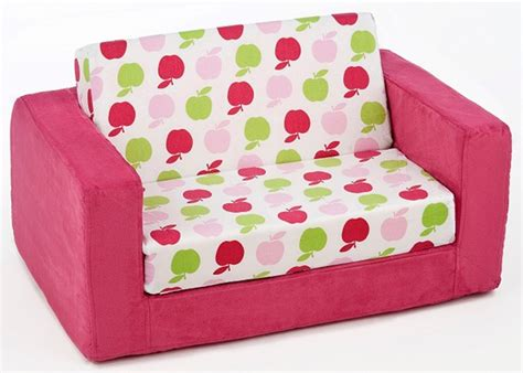 flip out loveseat minnie mouse flip out sofa chair grosir baju surabaya