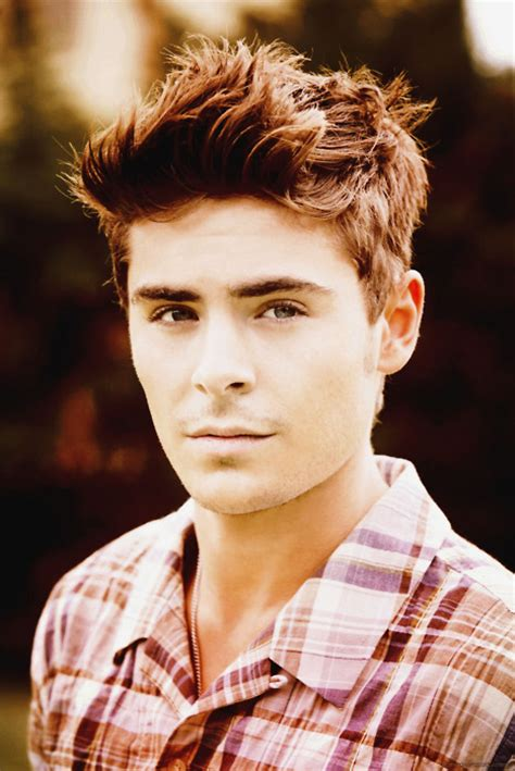 beautiful boy pic beautiful boy photo zac efron image 119680 on favim