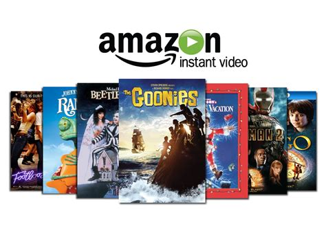 amazon movie where to find 4k hdr movies and content