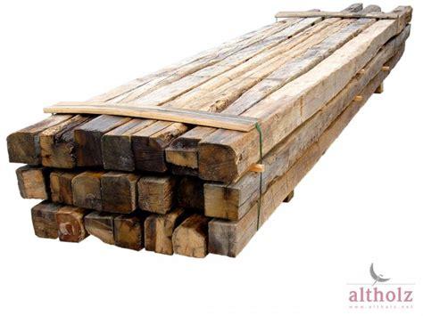 alte holzbalken behandeln altholz eiche 187 altholz aus freude am original
