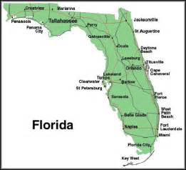 In Florida Florida Appraisal Team Covering Central Florida And Beyond