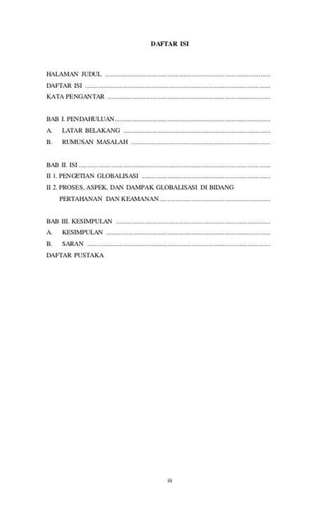 contoh membuat makalah novel contoh makalah tentang pendidikan karakter contoh agus