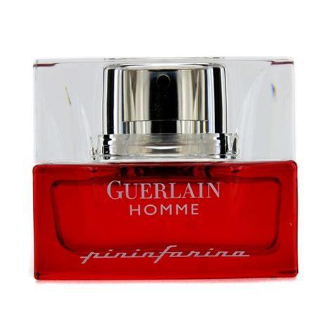 Limited Botol Spray 30ml Parfum guerlain homme eau de parfum spray pininfarina collector 30ml 1oz cosmetics now us
