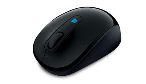 sculpt comfort mouse driver microsoft accessories mice