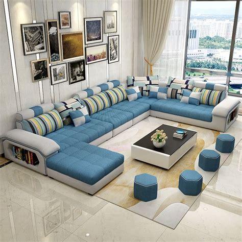 the 25 best diwan furniture the 25 best diwan furniture ideas on indian