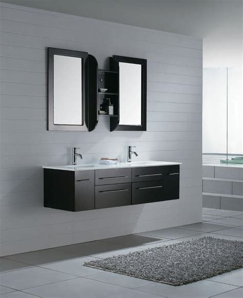 modern cabinets bathroom modern bathroom furniture d s furniture