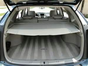 Cargo Liner For Lexus Rx330 Lexus Rx330 Rx350 Rx400h Cargo Cover Privacy Grey Tonneau
