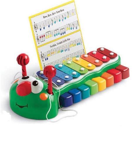 buitenspeelgoed rups little tikes rups xylofoon