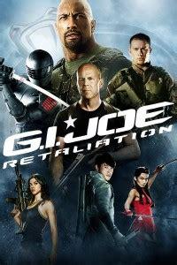 film fantasi yang bagus g i joe retaliation 2013 nonton movie online drama