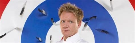 what kitchen nightmares to end after 10 years as gordon kitchen nightmares fox tv show ending