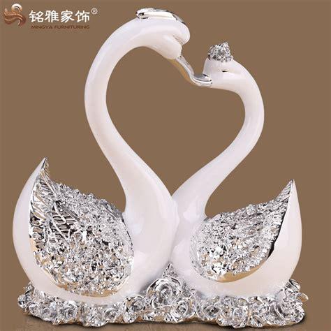 artesanias para boda artesan 237 as de resina de la boda centro de mesa decoraci 243 n
