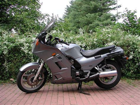Kawasaki Motorrad Wikipedia kawasaki gtr 1000 wikipedia