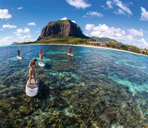 mauritius travel info and travel guide tourist mauritius