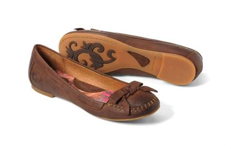 how to make ballet flats more comfortable born louise comfortable ballet flats review the