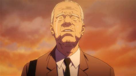 inuyashiki last added to prime uk animeblurayuk