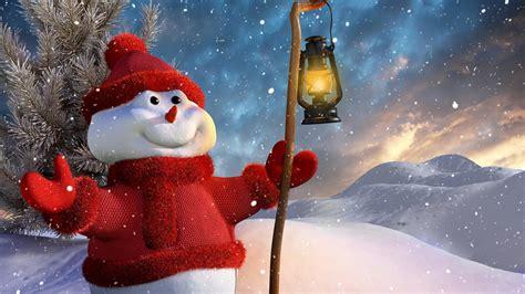 wallpaper christmas hd 1080p christmas winter 1080p hd wallpaper of winter