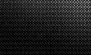 Cool Black Texture by Black Metal Backgrounds Wallpaper Cave