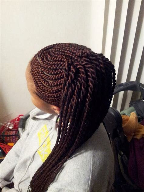 ghana weaving2014 ghana braids sofiaafricanhairbraiding 15208 e 14 st