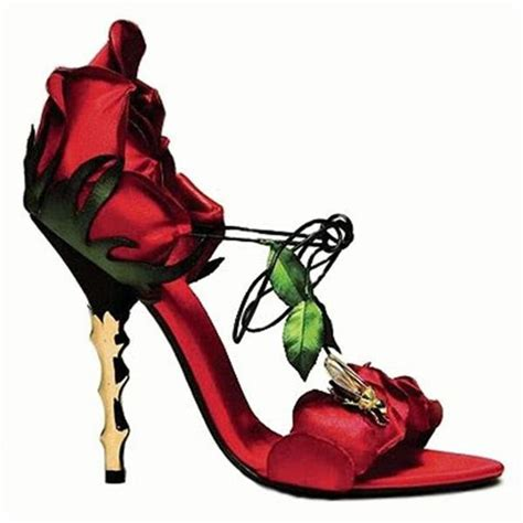 most comfortable stripper shoes comfortable yet stylish high heels and shoes for women