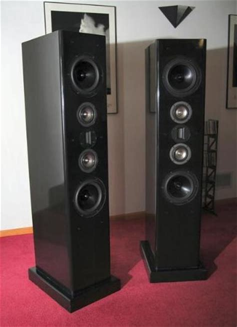 building new diy speakers audioholics home theater forums