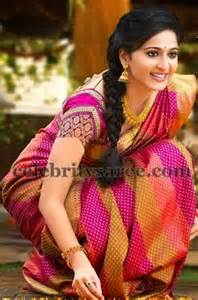 bridal blouse designs and embrodery patterns for silk