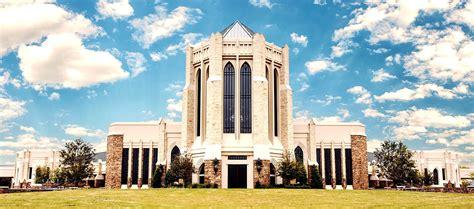 Nice Church Frisco Tx #2: Elevate-life.jpg