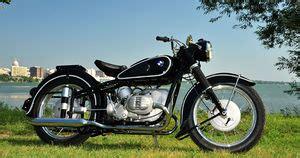 Motorrad Schaltung Wikipedia by Bmw Motorcycles Encyclopedia Article Citizendium
