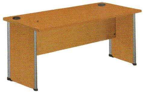 Meja Kerja Victor meja kantor bandung meja kerja bandung harga meja rapat