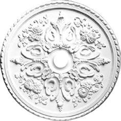 fypon ceiling medallion st georges 32 5 1000 images about ceilings on ceiling