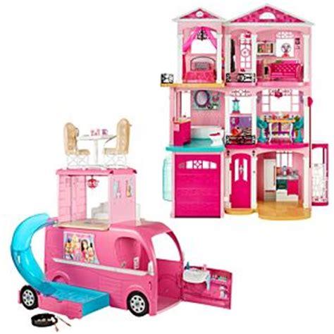 barbie glam boat walmart barbie playsets accessories doll furniture barbie