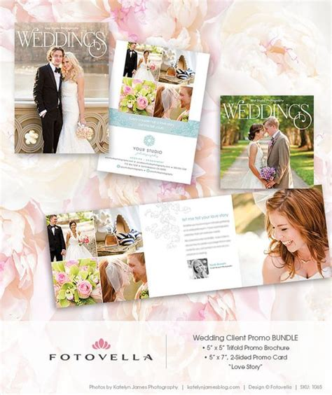 wedding gown brochure the world s catalog of ideas