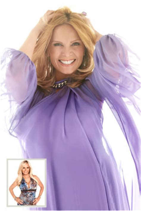 tamra barney hair extensions the real housewives of orange county rapunzel s goddesses
