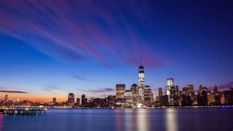 wallpapers 4k nueva york new york city 4k wallpaper wallpapersafari