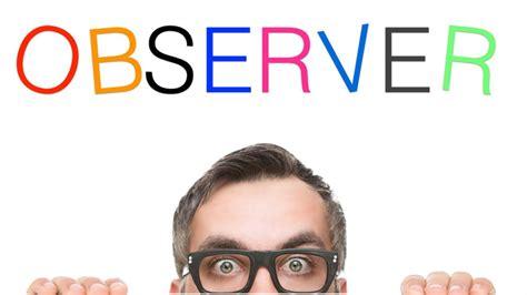 observer pattern là gì le design pattern observer observateur jpsymfony
