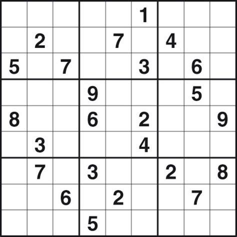 printable sudoku grade 2 challenging2 jpg