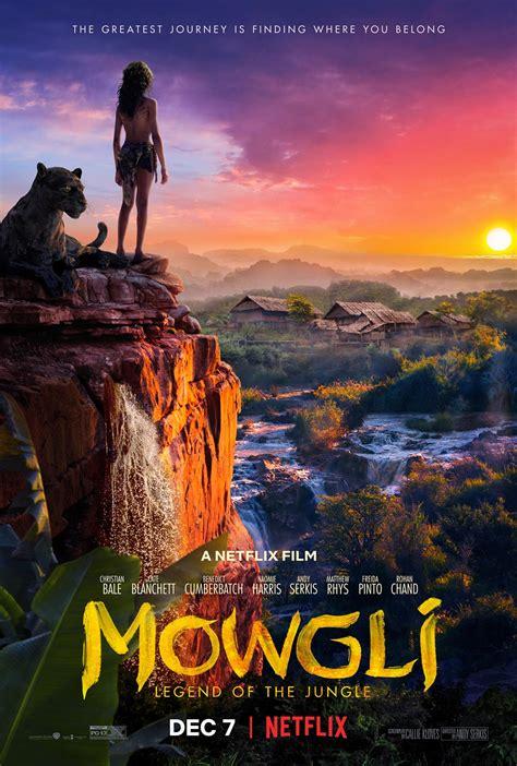 filme schauen mowgli legend of the jungle mowgli legend of the jungle official trailer