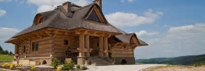 Best Small Cottage Plans » Ideas Home Design