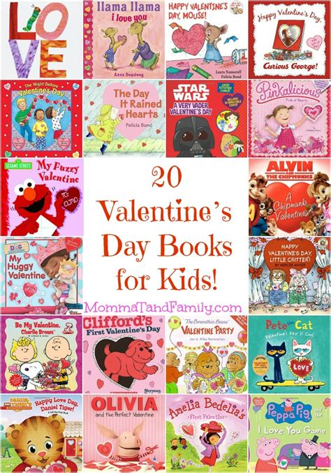 valentines day picture books valentines day books for 28 images s day books for