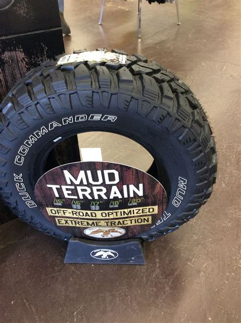 Best Jeep Tires All Terrain 71 Best Tires Mud All Terrain Images On Jeep