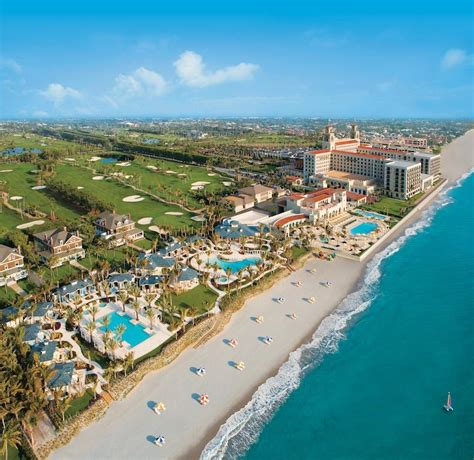 Home Design Center Miami Fl by The Breakers Palm Beach Now Has An Ultra Luxury Hotel