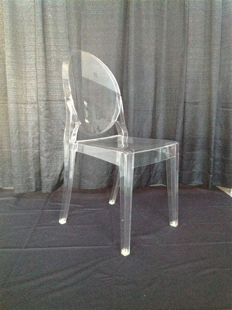 table  chair rentals inventory  rental company