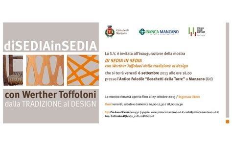distretto della sedia take a seat italian chair district