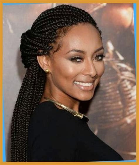 2016 braiding styles for black woman black women braided hairstyles hairstyles 2016 new