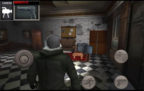 game horror android mod apk mod app market apk files 187 undead residence terror game